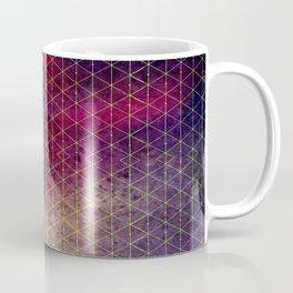Gryyd Coffee Mug