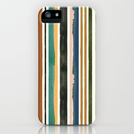 Seychelles iPhone Case