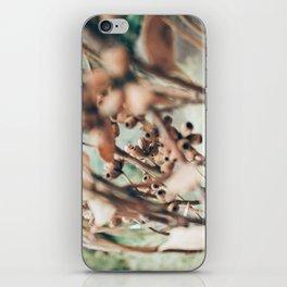 Gumtree iPhone Skin