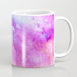 Mixed Feelings Watercolor Art #society6 #watercolor #painting #buyart Coffee Mug