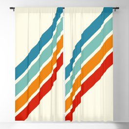 Alator Blackout Curtain