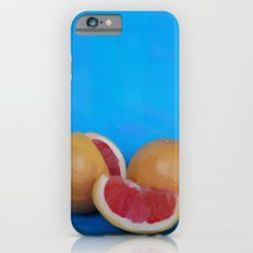 Out of Sight Slim Case iPhone 6s