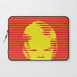 Cosmonaut Laptop Sleeve
