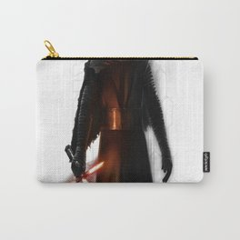 Kylo Ren Awakened Carry-All Pouch