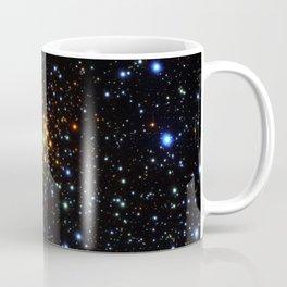 Ara Constellation Coffee Mug