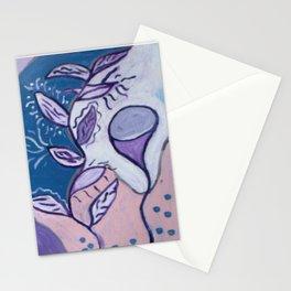 Poppy's Stationery Cards