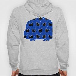 Porcupine 159 Hoody