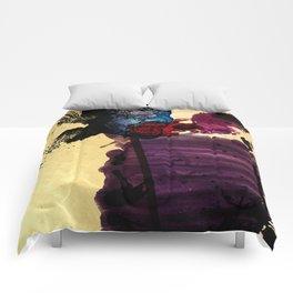 Desespero Comforters