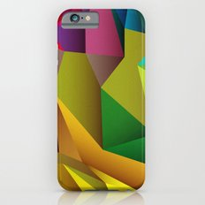 Summer Soulstice 2012 iPhone 6s Slim Case