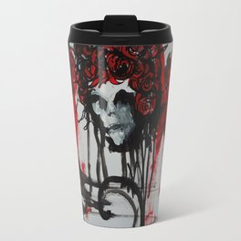 Bertha Travel Mug
