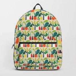 Greens Backpack