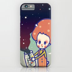 magic little star Slim Case iPhone 6s