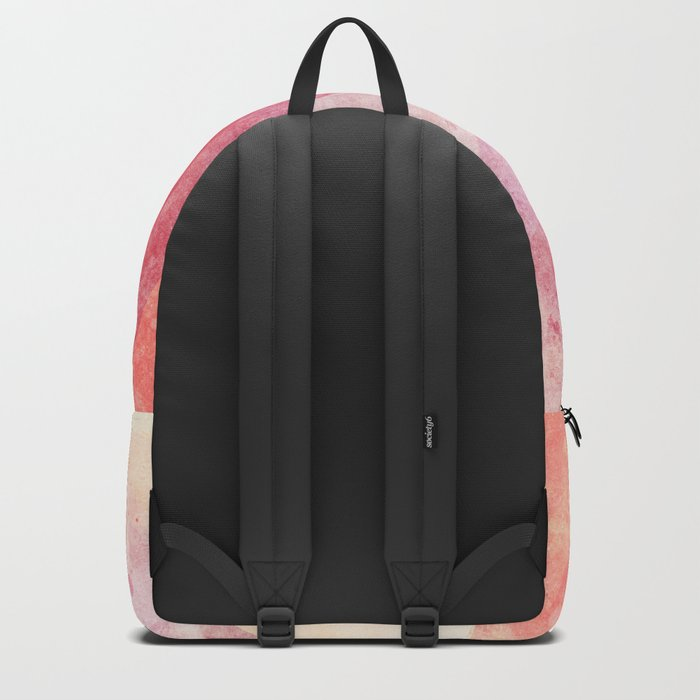 Obscura Backpack