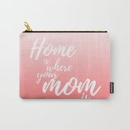 Mothers Day Gifts Carry-All Pouch