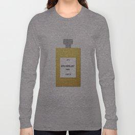 B*tch Repellent  Long Sleeve T-shirt