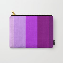 purp Carry-All Pouch