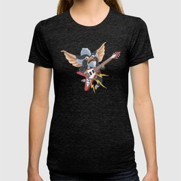 Electric Gremlin T-shirt