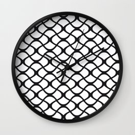 NET Wall Clock
