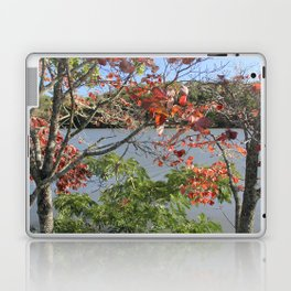 A Better Day Laptop & iPad Skin