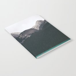 Lakeside Notebook