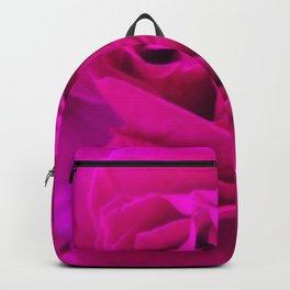 Exploding Love Backpack