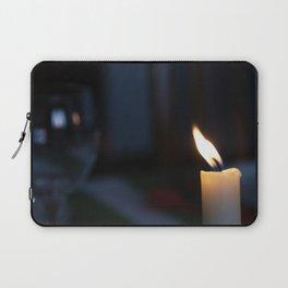 Candel Laptop Sleeve
