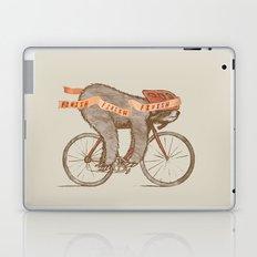 finish Laptop & iPad Skin