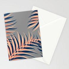 Palms Vision II #society6 #decor #buyart Stationery Cards