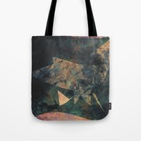 moby Tote Bags featuring Whale Moby by Fernando Vieira
