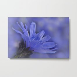 the beauty of a summerday -3- Metal Print