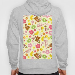 Products 305 Hoody