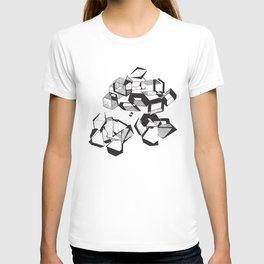 Some Like It Sweet T-shirt