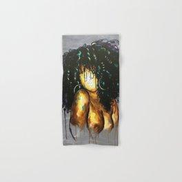 Naturally LXVIII Hand & Bath Towel