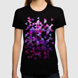 GJ 504b T-shirt