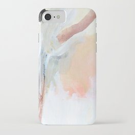 0 9 5 iPhone Case