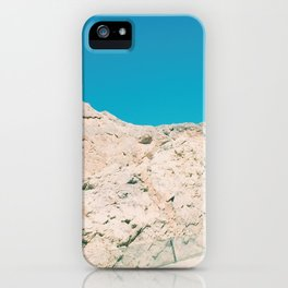 Grand Canyon Skies iPhone Case
