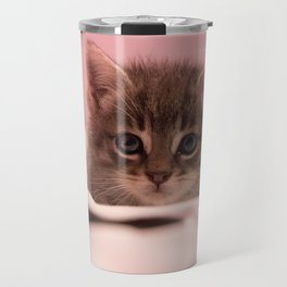 Meet Zéphyr Travel Mug