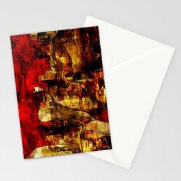 ELIAK Stationery Cards