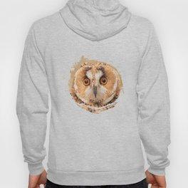 OWLIFY Hoody