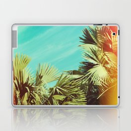 tropical Laptop & iPad Skin