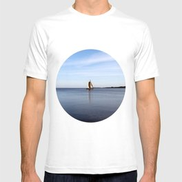 nida T-shirt