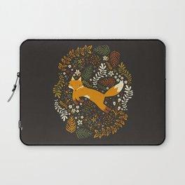Fox Tales Laptop Sleeve