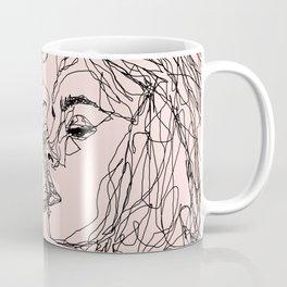 kiss more often Coffee Mug
