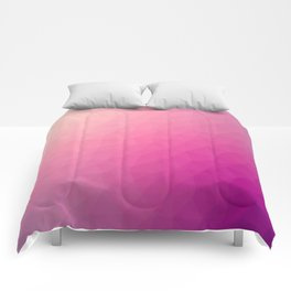 Purple flakes. Copos morados. Flocons pourpres. Lila flocken. Фиолетовые хлопья. Comforters