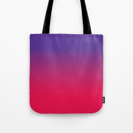 DRIFT:01 Tote Bag