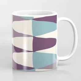 Zaha Sull Coffee Mug