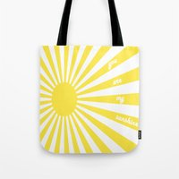 valentines Tote Bags featuring Valentines by TLineInc