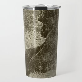 sadgorilla Travel Mug
