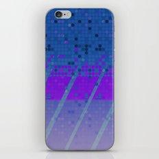 PB Dot iPhone & iPod Skin