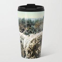 Pasadena, California c.1900 Travel Mug